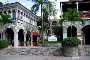 St John Commercial Properties for Sale